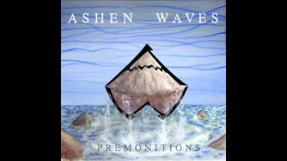 Ashen Waves  - Whispers (Single)