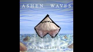 Ashen Waves  - Whispers (Single)