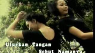 ENDANG TRISWATI - TAMU MALAM MINGGU (VERSI ASLI) MP3