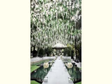 elegant-wedding-decoration-ideas-new