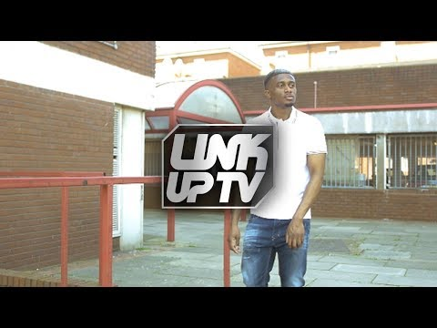 E. Mak - Pendin [Music Video] | Link Up TV