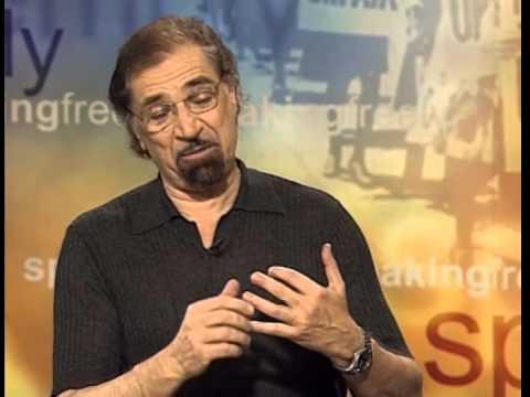 Speaking Freely: Felix Cavaliere