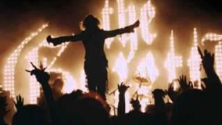 The Gazette Pledge Official Piano Ver.【nlsb Tokyo Dome】