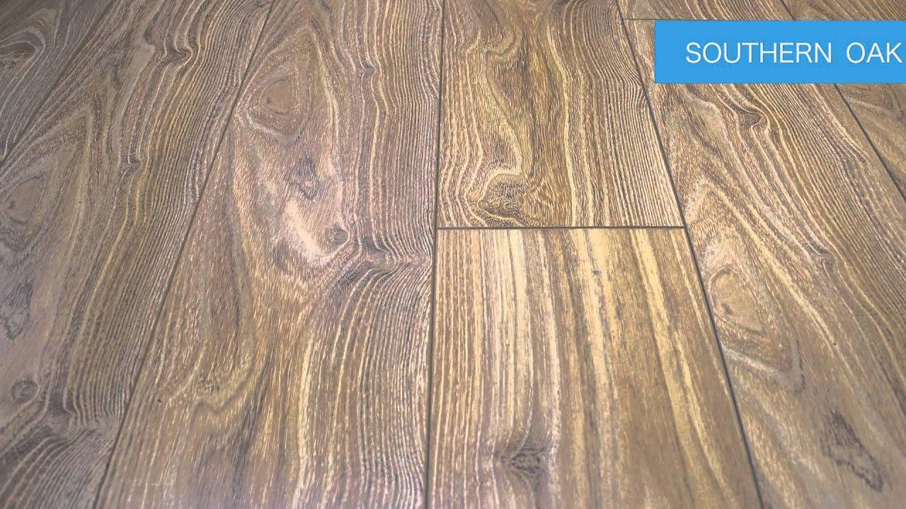 Southern Oak Laminate Floors Usa Laminate Flooring Miami Sunrise Fl