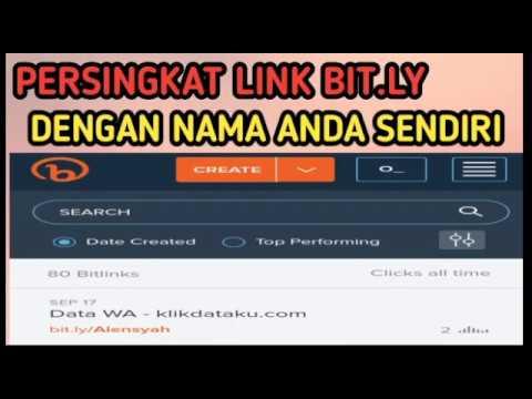 cara-persingkat-link-menjadi-pendek-atas-nama-sendiri-melalui-bit.-ly-|-tutorial-log-in