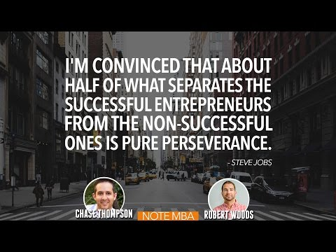 Distressed Pro & Current Real Estate Investing Market Condition - Note Investing Podcast