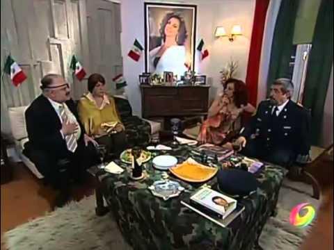 DESCARGAR AMOR MIO MXICO PRIMERA TEMPORADA 1-60