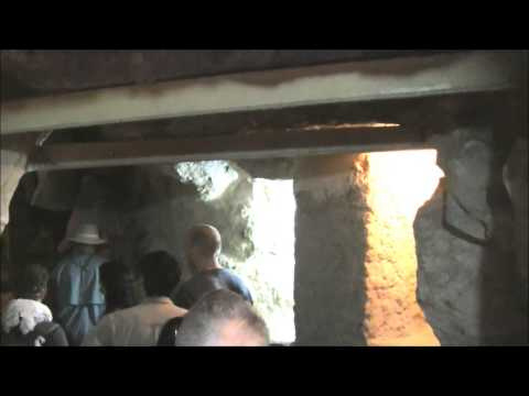 Lost Ancient High Technology Of Egypt Before The Pharaohs Part 1