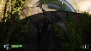God of war (PS4 PRO) Livestream