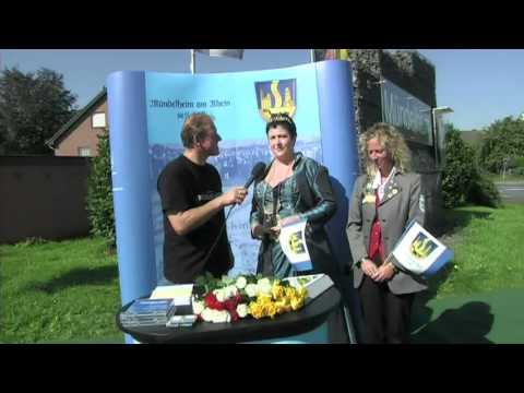 Duisburg startet in Mündelheim das erste Stadtteil-Online-Fernsehen