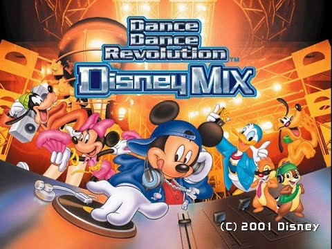 Télécharger game dance dance revolution for pc free