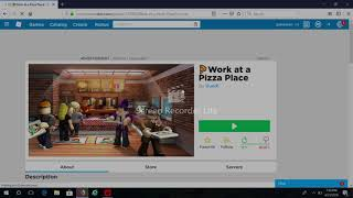 working roblox bypass adios (2019)july/june ids in (desc)