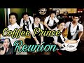 Coffee Prince Reunion: Teaser of the Documentary ...
