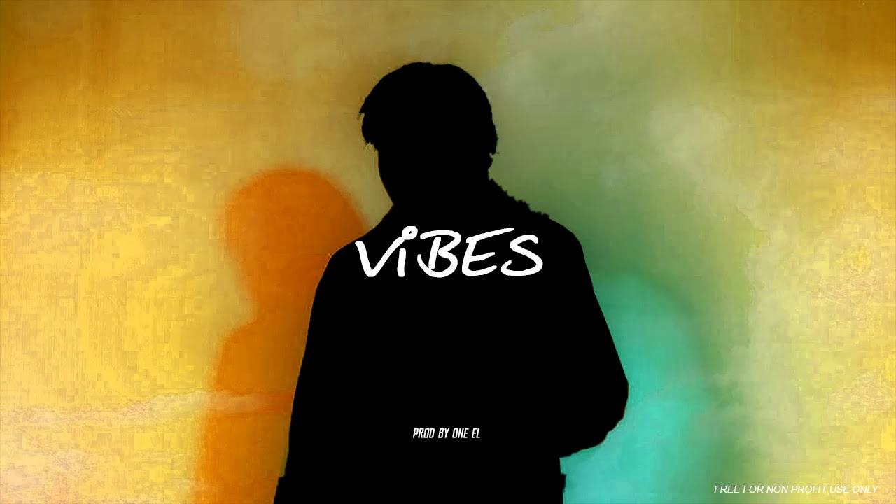 Download [FREE] Oxlade x Burnaboy x Bella shmurda type beat  - VIBES