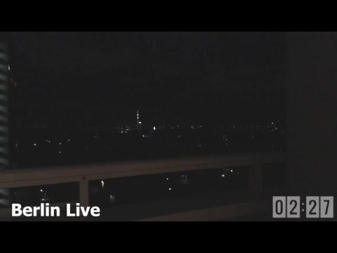 berlin news years Live