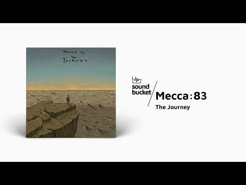 Mecca:83 - The Journey ☕