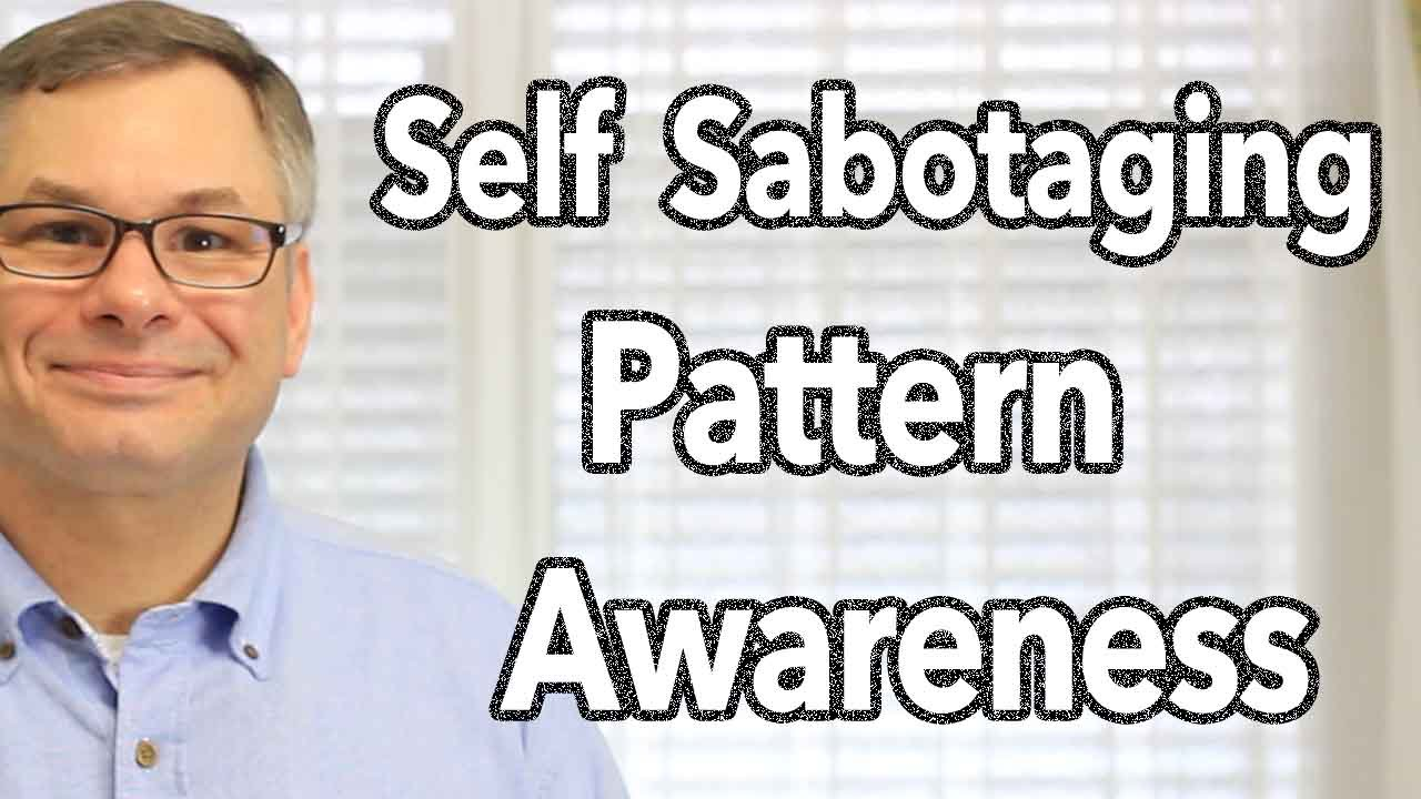 self sabotaging relationship patterns of the astrological signs