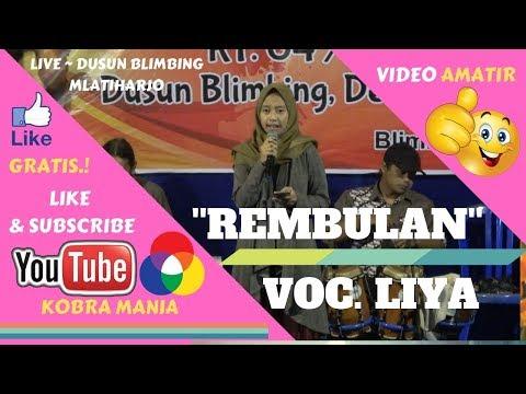 rembulan-ing-wengi-~-voc.-liya---music-lintang-raditiya---live-blimbing-mlatiharjo