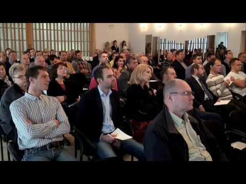 NordPool birža Latvijā, nākotnes prognozes 23.10.2013