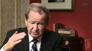 Suicide of a Superpower: Pat Buchanan on the Death of Western Civilization