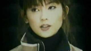 YURIMARI - 初恋~遥かなる想い~ 中村ゆり 動画 18