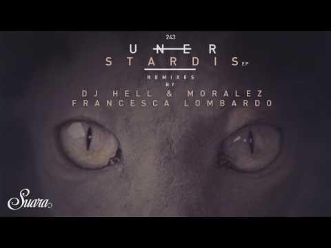 Uner - Disclaimer (Francesca Lombardo Remix) [Suara]