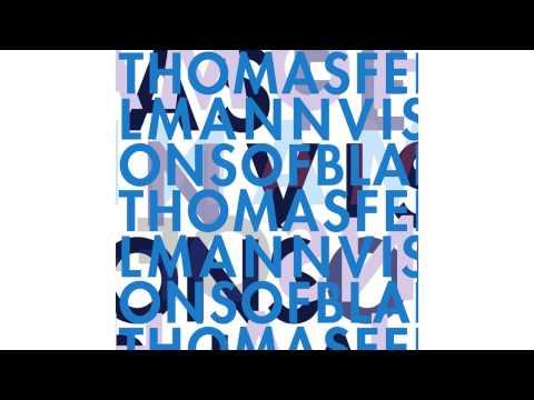 Thomas Fehlmann - Luftikus 'Visions Of Blah' Album