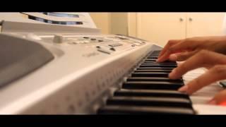 Download Song Ji Eun (feat. Bang Yong Guk) - Going Crazy - Piano Cover - Minh's Birthday Dedication MP3 song and Music Video