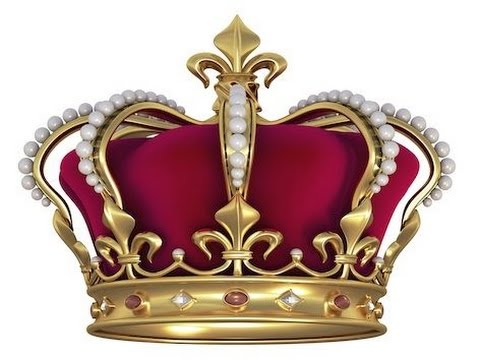 Image result for Monarchy