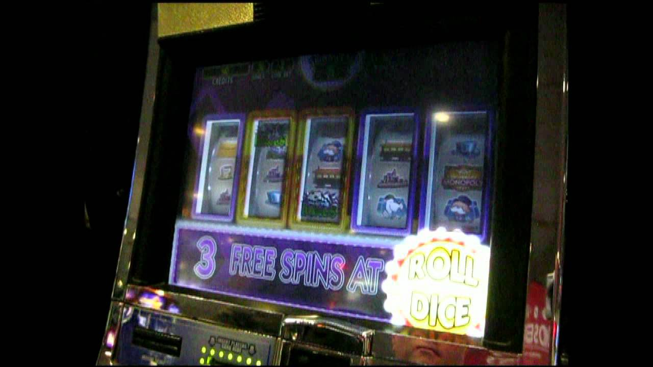Best foxwoods slot machines sunset station casino map