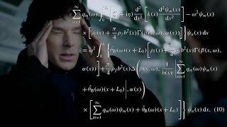 Профайлинг: как научиться думать как Шерлок