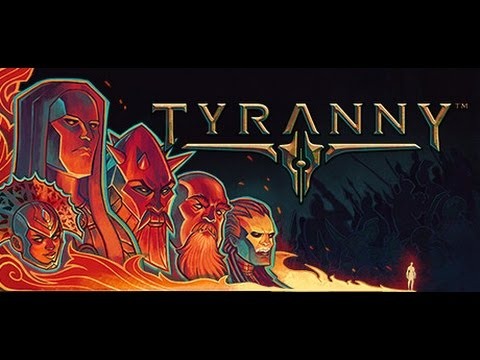 Tyranny, From YouTubeVideos