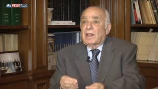 لبنان.. استمرار الجدل بشأن قانون الانتخابات