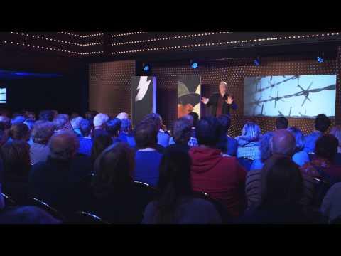 Waarom werden er zoveel Joden uit Nederland gedeporteerd? (4/5)