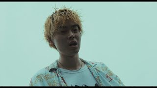 チャンネル登録:https://goo.gl/U4Waal モデルで俳優のYOSHIが主演で菅...