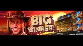 Book Of Ra BIG WIN!! Gewinnen 11.080 € in 20 Freispiele – Kostenlosbookofra.net