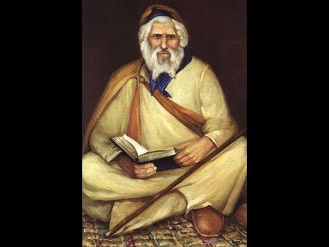 תוצאת תמונה עבור תמונות של רבי יעקב אבו חצירא
