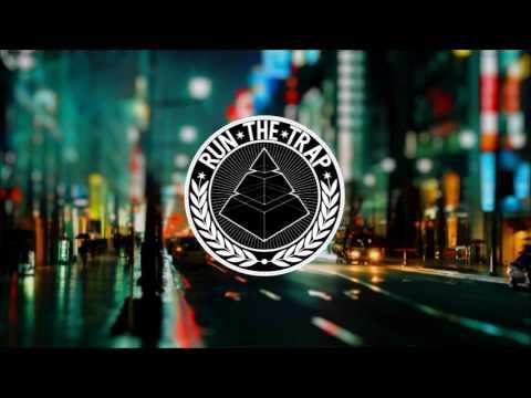Luis Fonsi - Despacito ft. Daddy Yankee ( JAA remix 2 Trap )