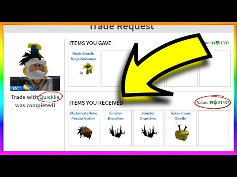 New Promocodes Glitch 2019 Roblox Give You Free Items