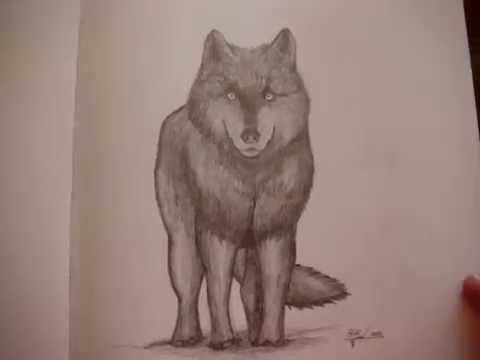 My Sketchbook #1 - OLD Art - CRINNGGEE!