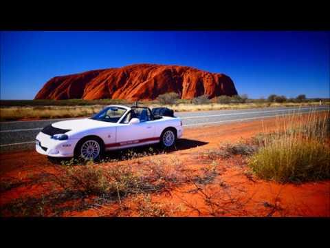 The Mazda MX5 SE Turbo Song