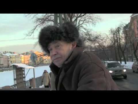 Скончался Михаил Светин