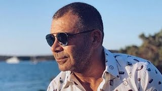 Malas noticias para Jorge Javier Vázquez de Mediaset España