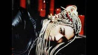 Sad Paradise - Eve Mp3