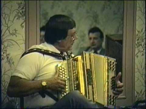 Walter Ostanek, 1992: Slovenian Polka/Waltz Medley