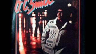 Love To Burn-O.C Smith.wmv
