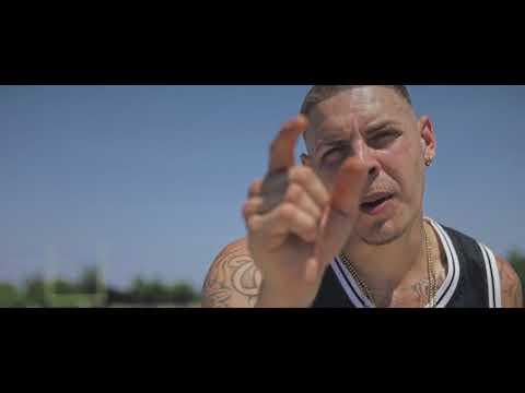 Young Soto - Quarter Backin (Music Video) || dir. @SamMakesMedia