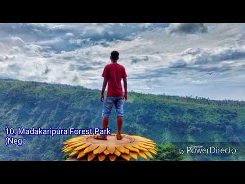 #jawa_timur---40-tempat-#wisata-yg-paling-#menarik-di-#probolinggo
