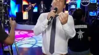 Yo Soy 03-04-13 Casting LOS PANCHOS [Los Pardos] Yo Soy Temporada 2013 [03/04/13]