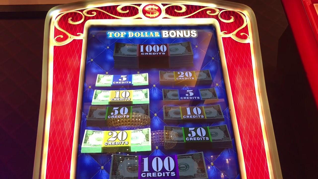 Bonus Bets